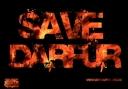 save-darfur